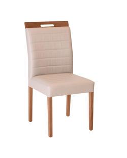 Cadeira Kate Flex