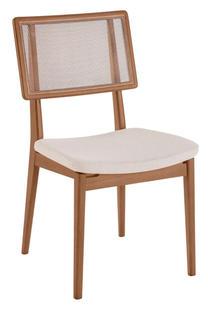Cadeira Dina
