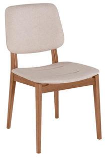 Cadeira Kios