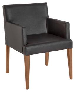 Cadeira Felicia