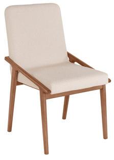 Cadeira Lou
