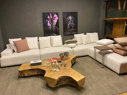 Design de Luxo!!!#sala#amigos#reunidos#s