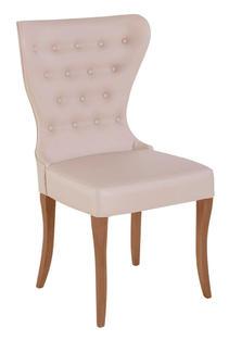 Cadeira Beta Star