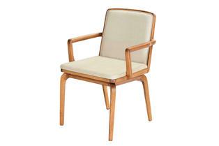 Cadeira Yoko com braço