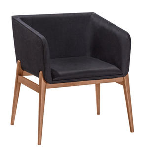Cadeira Bele