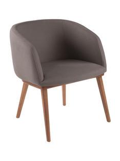 Cadeira Dara
