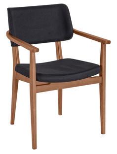 Cadeira Ares com braço