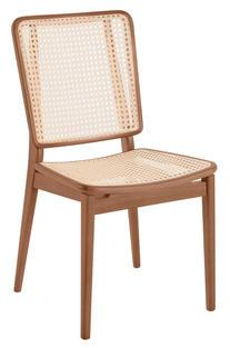 Cadeira Unna New