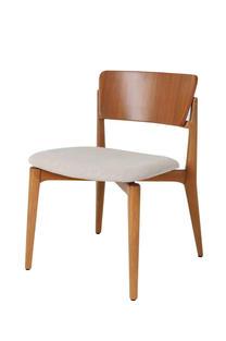 Cadeira Phina