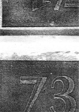 zine-09.jpg