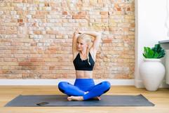 Fitness_Female_Ann Kathrin_Yoga_Stretchi