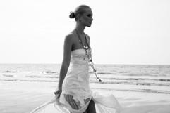 Ann-KathrinBurmann_JosefineRoloff