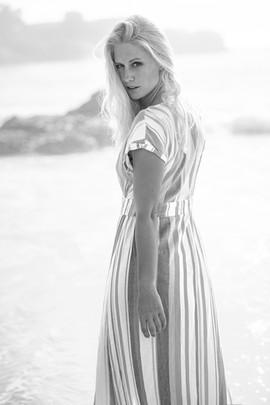 Ann-KathrinBurmann_PeterMueller