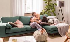 Ann-KathrinBurmann_Home24