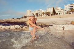 Ann-KathrinBurmann_Capetown