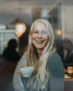 Ann-KathrinBurmann_MikkelBech
