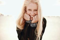 Ann-KathrinBurmann_RubenElstner