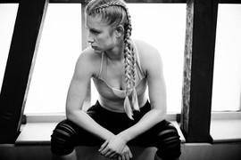 Ann-KathrinBurmann_LeonKopplow