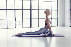Ann-KathrinBurmann_Yoga