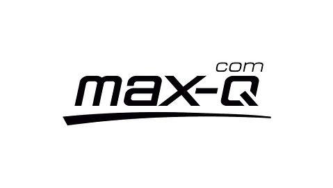 Max-Q2017