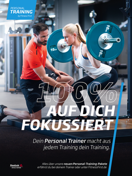 Ann-Kathrin_Burmann_fitnessfirst