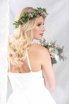 Ann-KathrinBurmann_Hochzeit