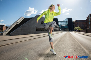 Ann-Kathrin_Burmann_intersport