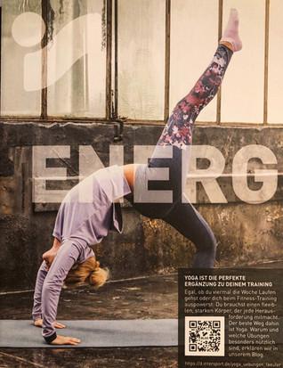 Ann-Kathrin_Burmann_energetics