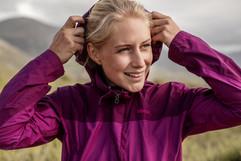 Ann-KathrinBurmann_HelgeRoeske