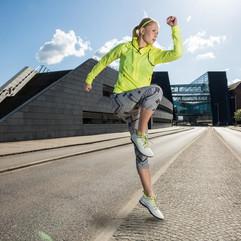 Ann-KathrinBurmann_Intersport