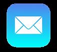 kissclipart-email-logo-apple-clipart-ema