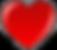 clipart-de-corazones-1_edited.png