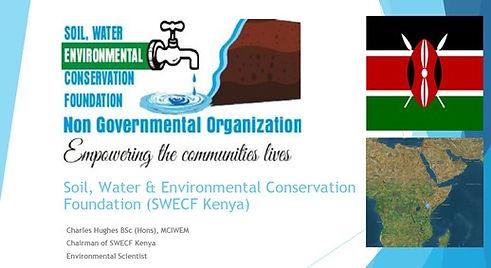 SWECF Presentation Image .jpg