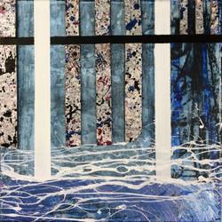 Flooding - Pret ART Porter Series