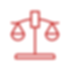 noun_Justice_1416048.png