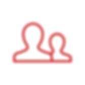 noun_users_1942660.png