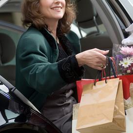 代購食品及特定用途化粧品有限額,代購業者要注意了