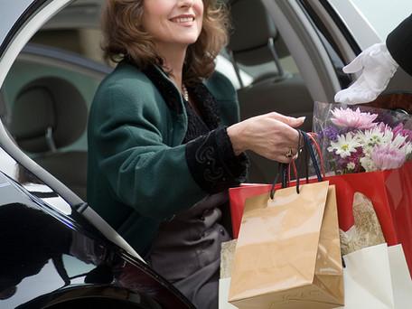 ATA Lentehappening - deze winkels zijn vandaag open!