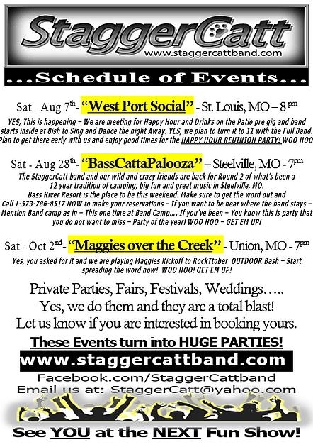 Schedule of Events 72021 Website.PNG