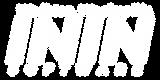 ININ (Novi logo).png