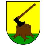Općina_Sikirevci.jpg