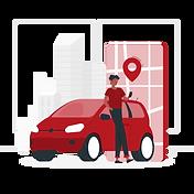 City driver-rafiki.png