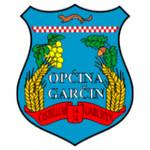 Općina Garčin.jpg