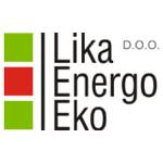 Lika Energo Eko.jpg