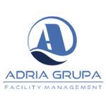 Adria Grupa.jpg