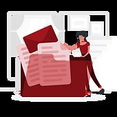 Documents-rafiki.png