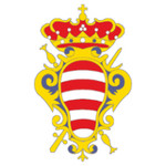 Grad Dubrovnik.jpg