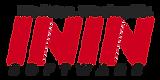 ININ - New Logo.png