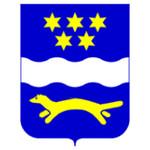 Brodsko-posavska_županija.jpg