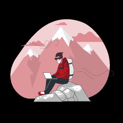 Digital nomad-bro.png